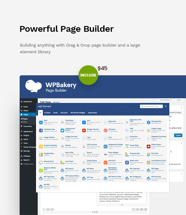 martfury wp 23 - Martfury – WooCommerce Marketplace WordPress Theme