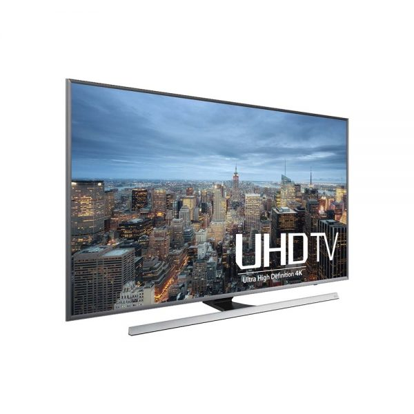 E-manual samsung uhd tv