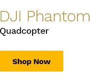 DJI Phantom