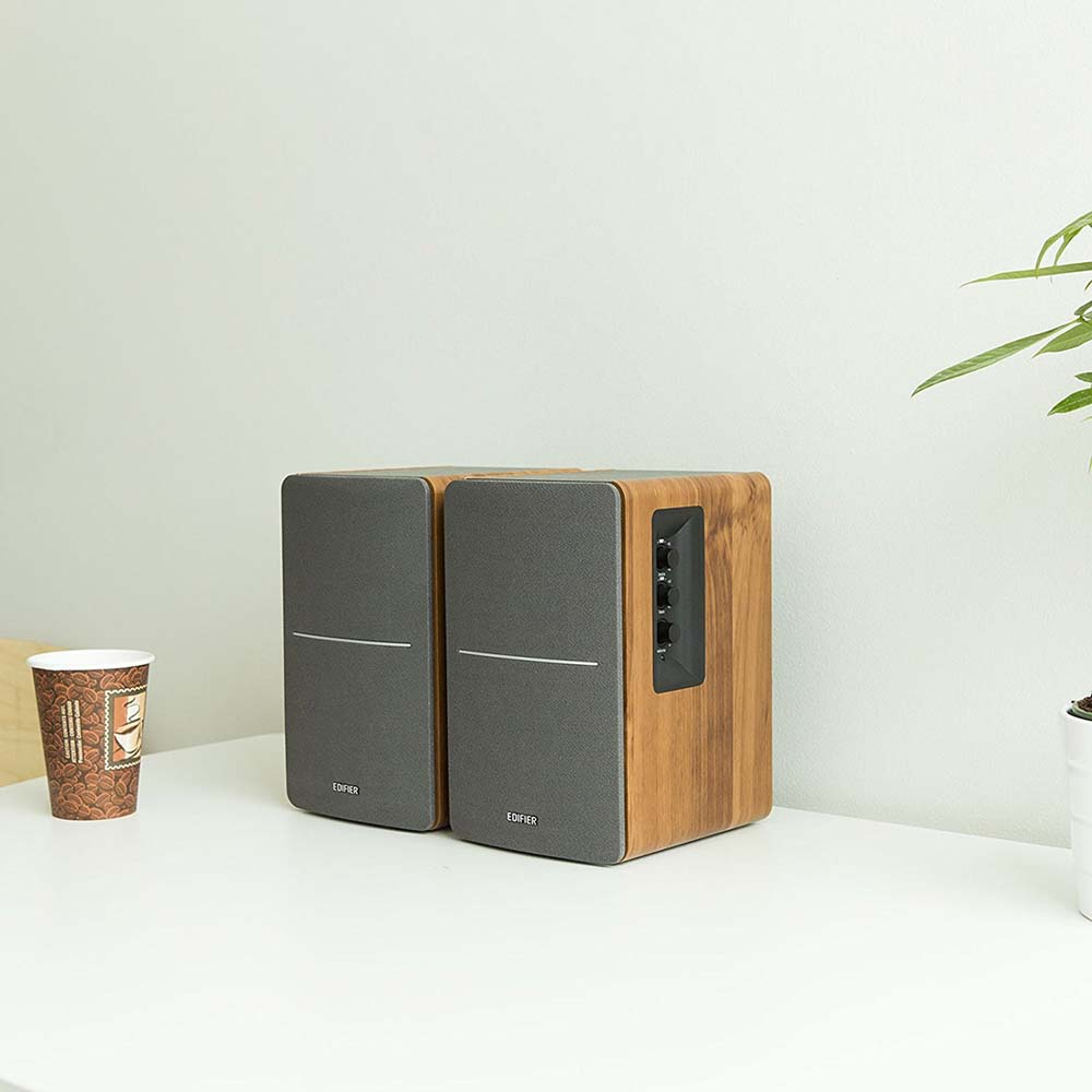 powered products atom bookshelf their speaker alone or will right speakers shift launch designed left stereo active to first in used the be paradigm ecoustics a audio system as com