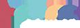 Taalem - Online Learning